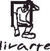 Livarte – Fotografia dziecięca Logo