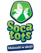 http://socatots.pl/