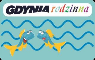 Z kartą Gdynia Rodzinna 15% zniżki na sesje