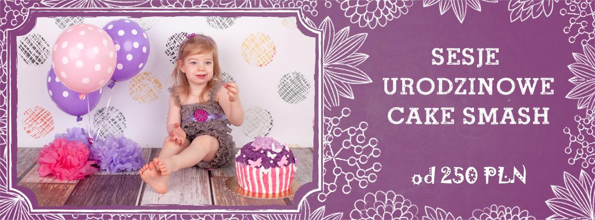 2015-05-08-cake-smash-www