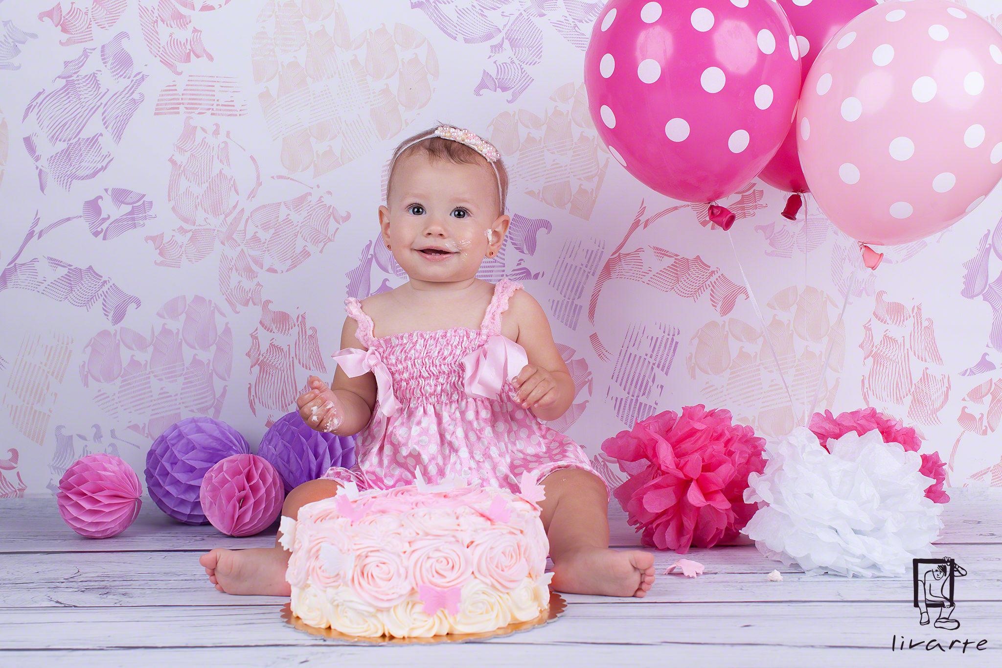 0932--fotografia-dziecieca-cake-smash-livarte