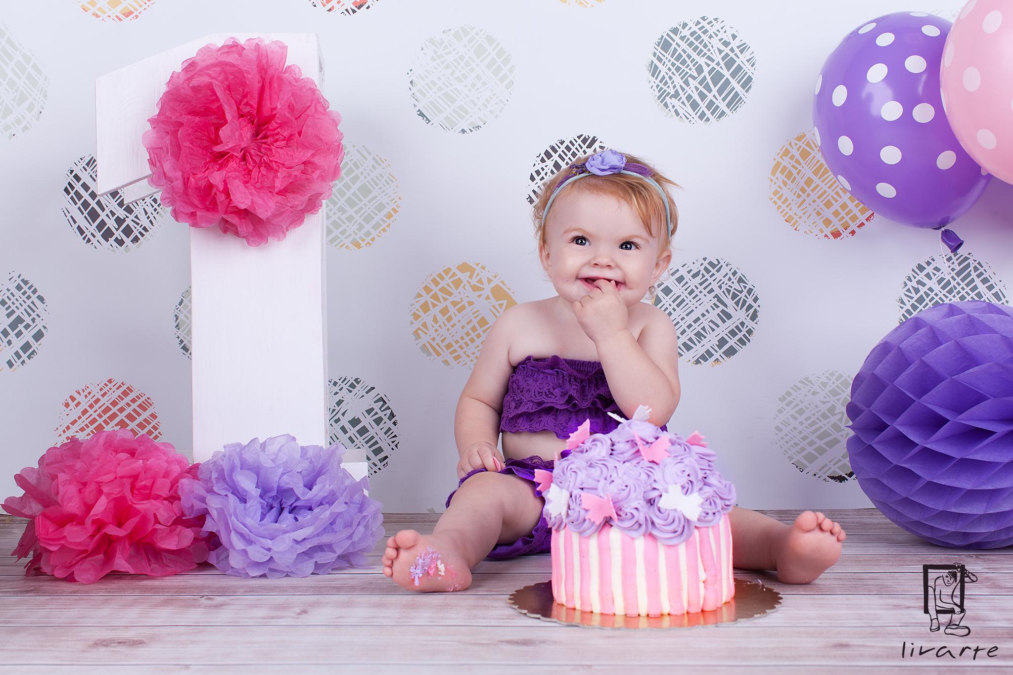 0944-fotografia-dziecieca-cake-smash-livarte
