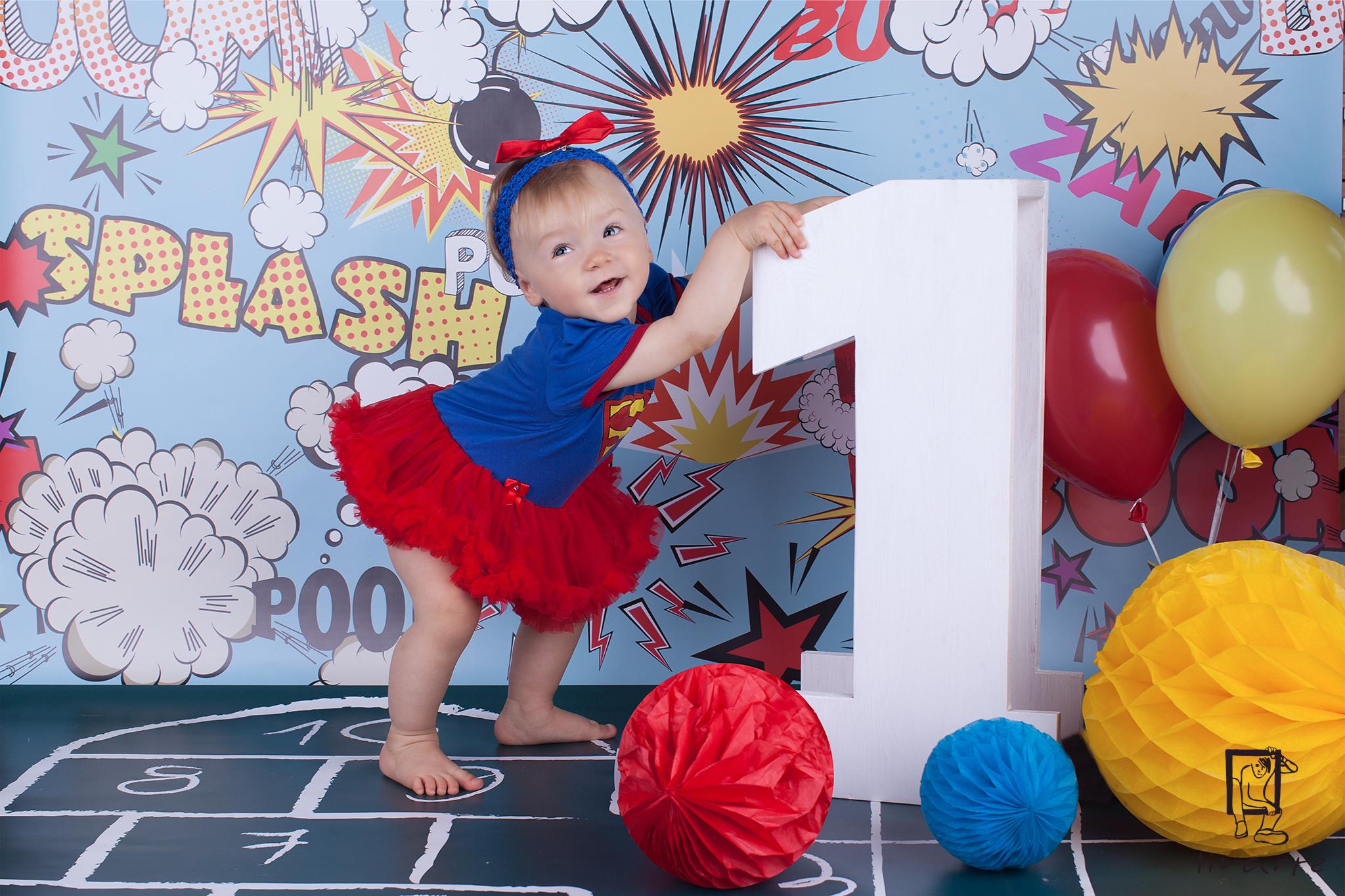 0954-fotografia-dziecieca-cake-smash-livarte