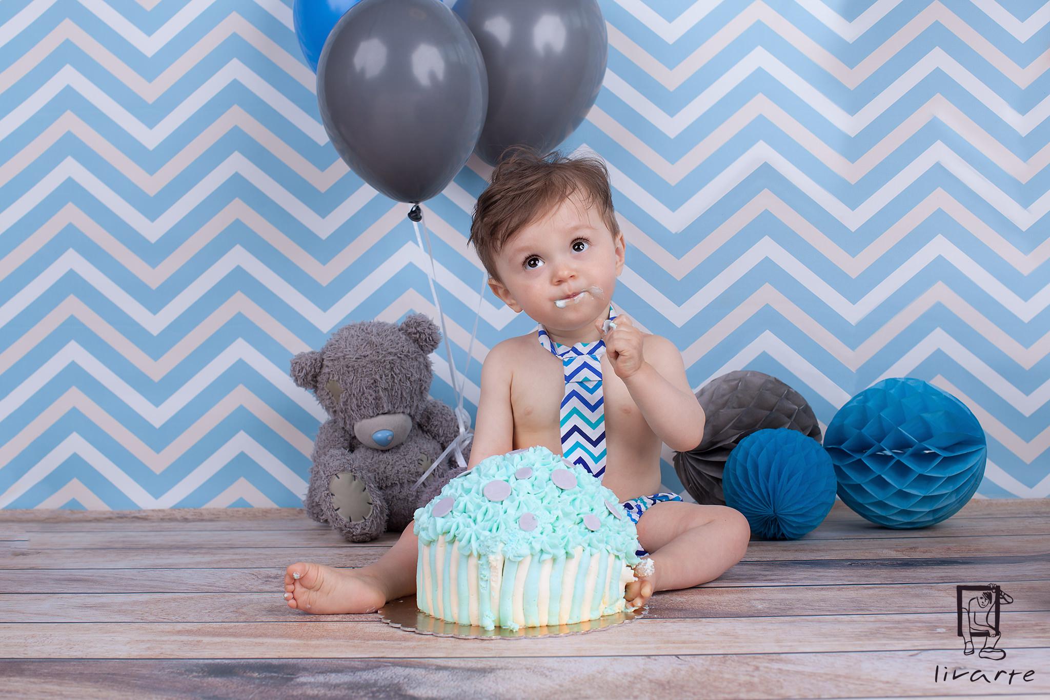 0966-fotografia-dziecieca-cake-smash-livarte