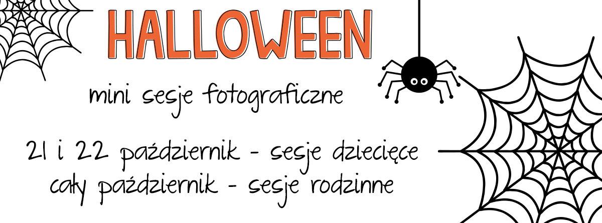 baner-www-halloween-2