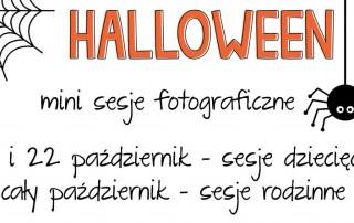 baner-www-halloween-small